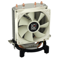 Slika proizvoda CPU Cooler LC Power Cosmo Cool LC-CC-95