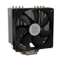 Slika proizvoda CPU Cooler LC Power Cosmo Cool LC-CC-120
