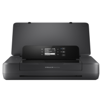 Slika proizvoda HP Officejet 202 mobile printer N4K99C