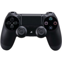Slika proizvoda Sony DualShock 4 Wireless Controller PS4 Black