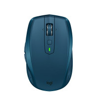 Slika proizvoda Logitech Anywhere MX 2S Midnight teal