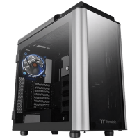 Slika proizvoda Thermaltake Level 20 GT
