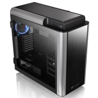 Slika Thermaltake Level 20 GT