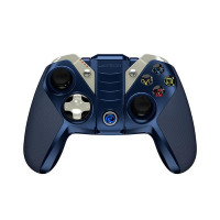 Slika proizvoda Gamesir M2 Bluetooth MFI Game controller Blue M2B