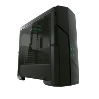 Slika proizvoda LC Power Gaming 997B-ON Hypnos_X USB3.0 Black