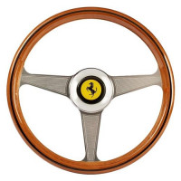 Slika proizvoda Thrustmaster Ferrari250 GTO Wheel Add-On PC