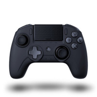 Slika proizvoda Nacon PS4 Revolution Unlimited Pro Black