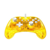 Slika proizvoda PDP Nintendo Switch Wired Rock Candy Mini Pineapple-Pop