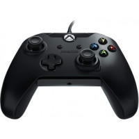 Slika proizvoda PDP XBOX ONE & PC Wired Black