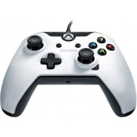 Slika proizvoda PDP XBOX ONE & PC Wired White