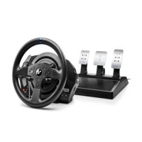 Slika proizvoda Thrustmaster T300 RS GT Edition EU Version