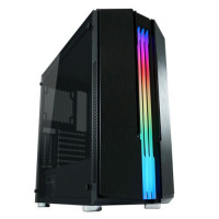 Slika proizvoda LC Power Gaming 702B Skyscraper_X Black