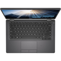 Slika Dell Latitude 13 (5300) NOT15443