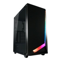 Slika proizvoda LC Power Gaming 707B