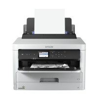 Slika proizvoda Epson WorkForce Pro WF-M5299DWF