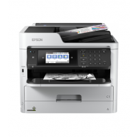 Slika proizvoda Epson WorkForce Pro WF-M5799DWF