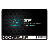 Slika proizvoda 1 TB Silicon Power SP001TBSS3A55S25