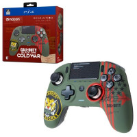 Slika proizvoda Nacon PS4 Revolution Unlimited Pro Controller Call Of Duty Cold War