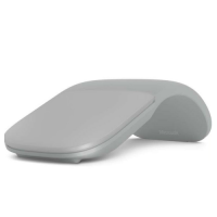 Slika proizvoda Microsoft Surface Arc Light Grey