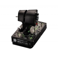 Slika proizvoda Thrustmaster Hotas Warthog Dual Throttle PC