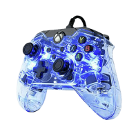 Slika proizvoda PDP XBOX ONE/XSX&PC AfterGlow Wired Controller