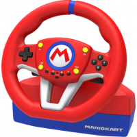 Slika proizvoda Hori Nintendo Switch Mario Kart Racing Wheel Pro Mini