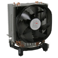 Slika proizvoda CPU Cooler LC Power Cosmo Cool LC-CC-100