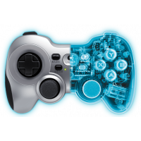 Slika proizvoda Logitech F710 Wireless Gamepad